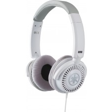 Yamaha-Kopfhörer HPH150 WH