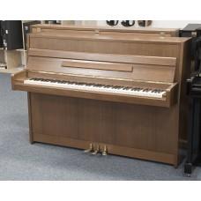 Yamaha Klavier gebraucht, Japan