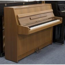 Yamaha Klavier gebraucht, sehr guter Zustand,  mit 5 J. Garantie
