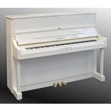 yamaha-u1-klavier-weiss-enspire-disklavier
