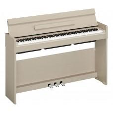 Yamaha Arius YDP-S34 WA Digital Pianio E-Piano Digitalpiano Weißesche