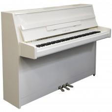 Yamaha B1 Weiß