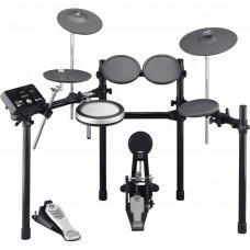 Yamaha DTX522K E-Drum-Set E-Schlagzeug