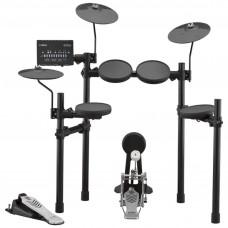 Yamaha DTX 432K E-Drum Schlagzeug Set