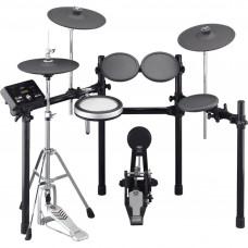 Yamaha DTX 532K E-Drum Set