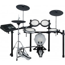 Yamaha DTX 720K E-Drum Set
