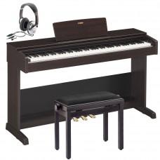 Yamaha Epiano Arius YDP-103 R Set