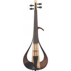 e-Geige Yamaha YEV-104 NT Silent Violine Natur 4/4