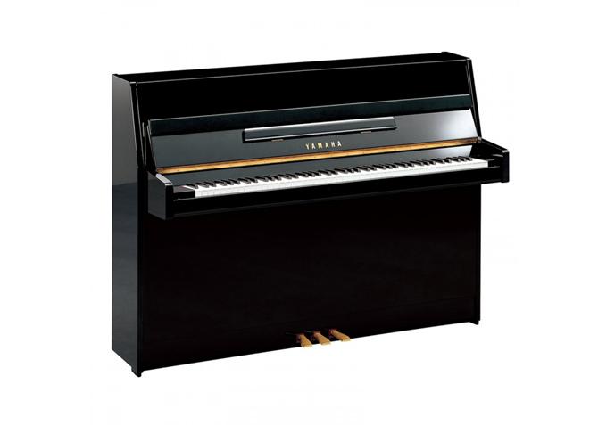 Ein Klavier mieten von Pianelli