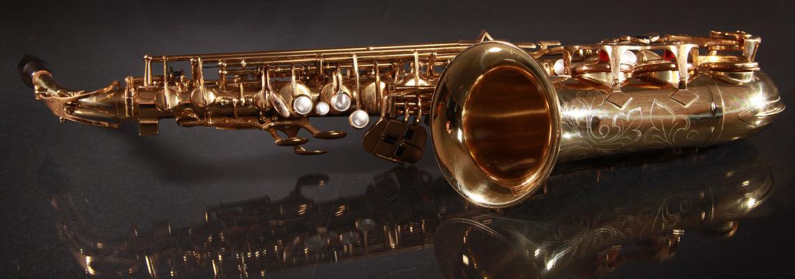 Saxophon – das vielseitige Musikinstrument mit unverwechselbarem Klang